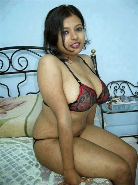 indian horny woman from durban looking to swop picture 1