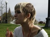 androgynous hair styles picture 17
