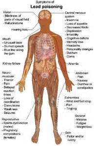 illness after smoke exposure picture 19