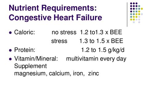 congestive heart failure diet picture 14