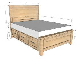 should you sleep on a firm bed picture 5