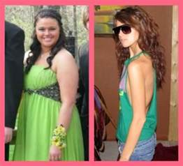 extreme weight loss picture 1