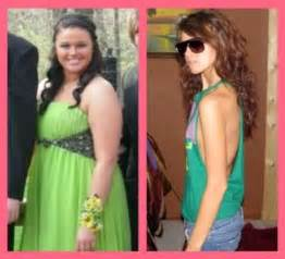 drastic weight loss picture 1