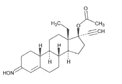norgestimate / ethinyl estradiol picture 17