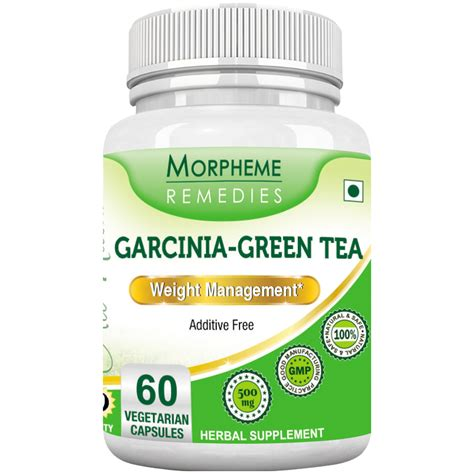 what green tea goes with garcinia cambogia picture 8