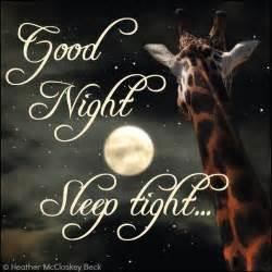 great night sleep picture 3