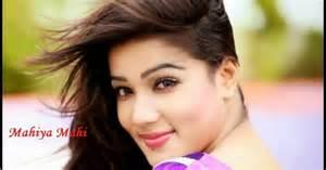 mujra bangladeshi fat actress hot picture 10