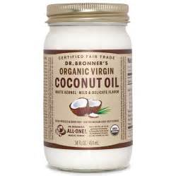dr oz on virgin coconut oil picture 13