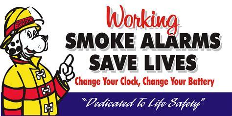 smoke alarm's picture 13