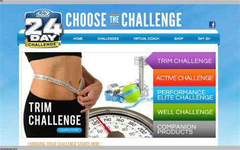 advocare challenge burning intestines picture 17