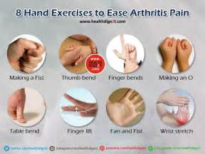 does seasilver help arthritis in the joints picture 11