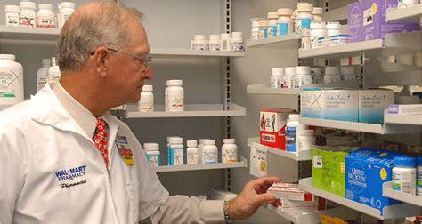 walmart $4 prescription 2015 picture 9
