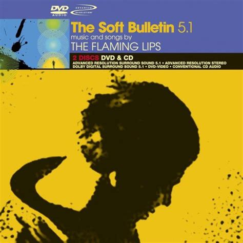 the flaming lips lyrics the soft bulletin picture 2