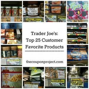 supplements trader joes picture 11