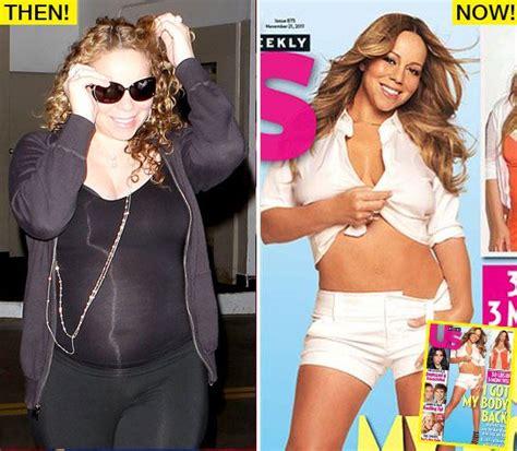 la weight loss in ma picture 3
