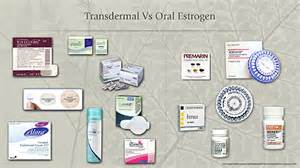 hormone replacement therapy testosterone cream picture 11