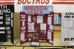 whitening toothpaste science fair project picture 5