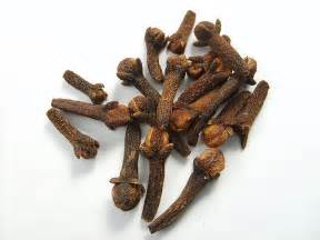 whole cloves for liver picture 15