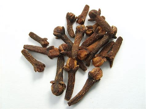african penis herbs picture 5