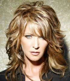 hair cuts women over 40 picture 9