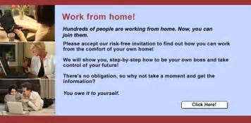 best work at home businesses picture 2