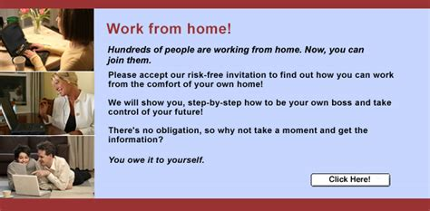 work from home businesses in machusetts picture 10