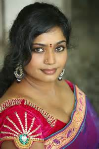 www anti more beautiful than bhabhi why picture 5