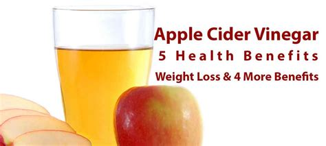 cider vinegar weight loss benefits picture 15