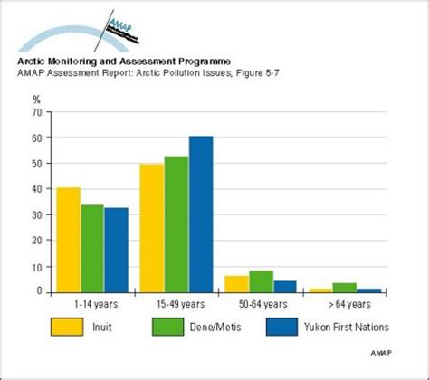 ethnicity and aging in canada picture 11