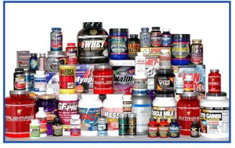 which vitamins are which in my reloaded pack picture 1