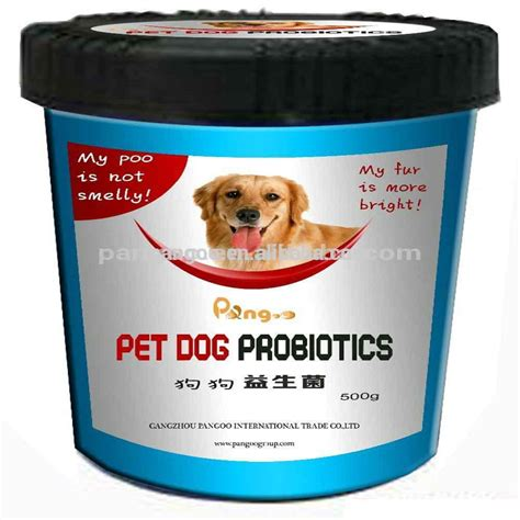 canine probiotics picture 10