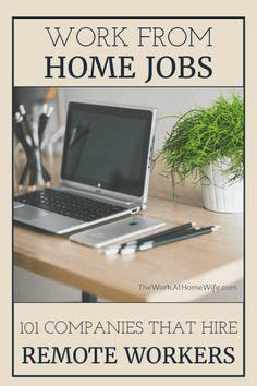 legit work from home businesses picture 5