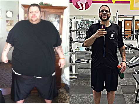aol weight loss picture 15