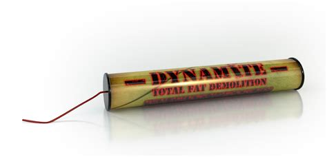 dynamite force fat burner picture 6