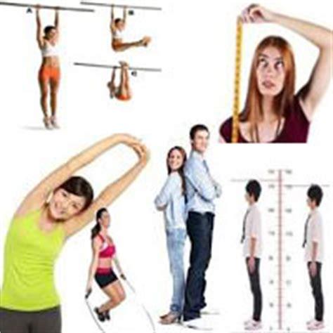 weight badhane ka aasan tarika picture 13