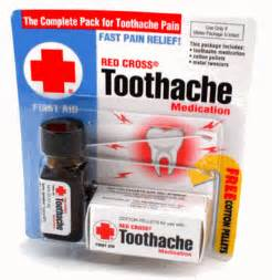 pain killer for tooth ache picture 7