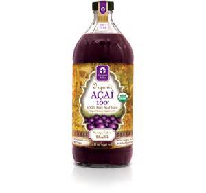 acai berry juice picture 3