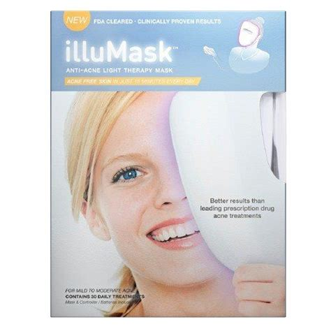 acne light therapy picture 13