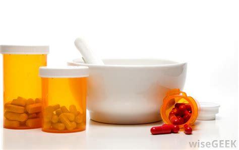 can arginine supplements cause false positive picture 17
