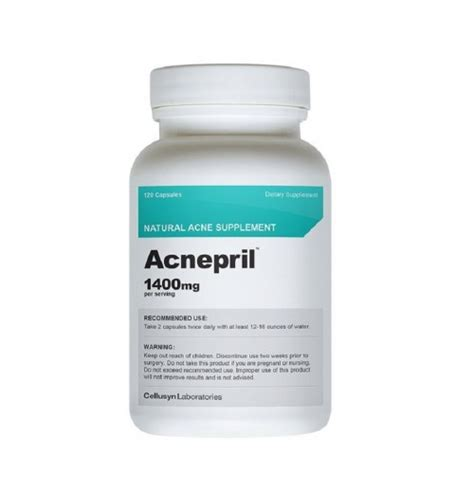 best acne pills in philippines picture 6