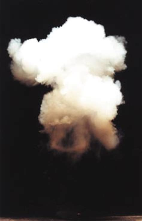 puff of smoke picture 5