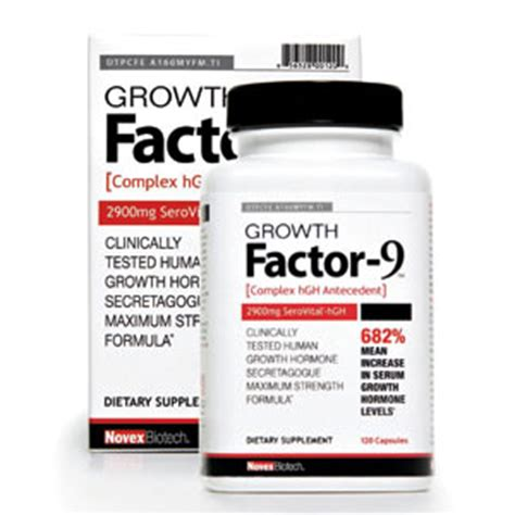 best hgh human growth hormone releaser picture 8
