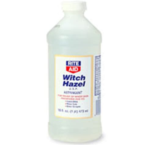 witch hazel is great for acne picture 13
