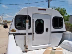truck sleeper manufacturs picture 6