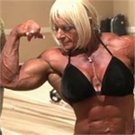 french pump maryse manios picture 1