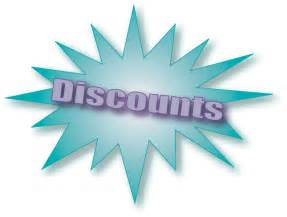 discounts picture 6