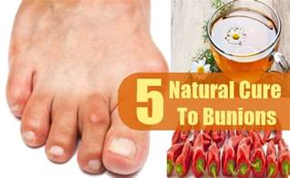 natural remedies for diabetic foot pain picture 3