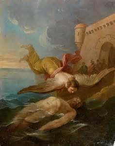 sleep mythology picture 7