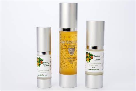 cream nutrient skin picture 14