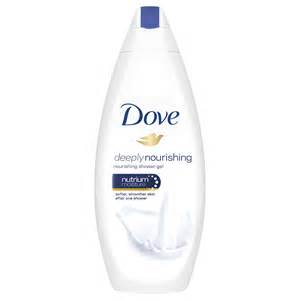 deoderant for sensitive skin picture 13